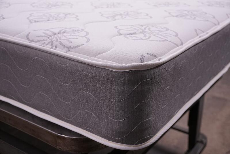 Traditional-Innerspring-Mattresses