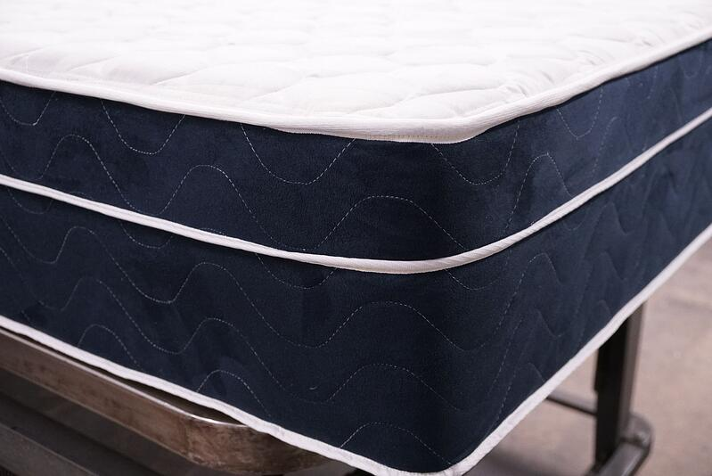Latex Nirvanas