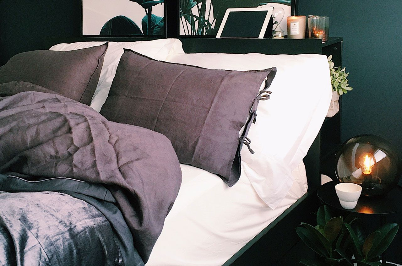 How Often to Buy New Pillows: Pillow Purchasing Tips
