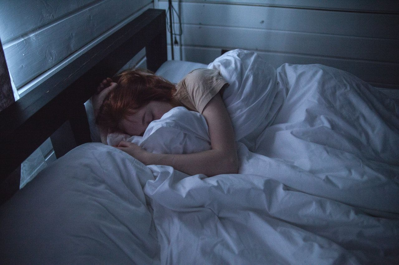 Improve Your Sleep with New Sheets: A Sheet Type Guide