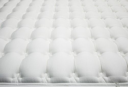 Why You Need to Purchase a Mattress Pad